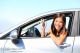 Finding the cheapest car insurance in sa