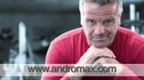 ?andro max? the natural and safe way to