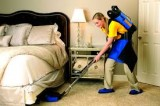 House keeping recruitment services