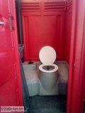 Mobile and portable toilets for hire mom