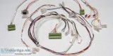 Cable harness manufacturers in india
