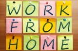 Top 3 work from home opportunities
