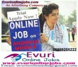 India s best money making program