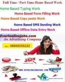 Post ads from home & get paid