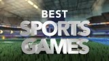 Best mobile sports app