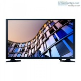 Buy led tv at sathya online shopping