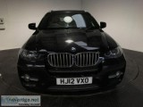Jku 2012 bmw x6 available here