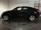 Trdes 2012 bmw x6 available here