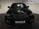 Hgb 2012 bmw x6 available here