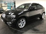 Hgd 2012 bmw x6 available here