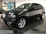 Hrt 2012 bmw x6 available here