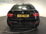 Glp 2012 bmw x6 available here