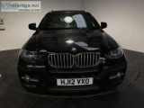 Gbm 2012 bmw x6 available here