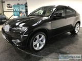 Bn 2012 bmw x6 available here