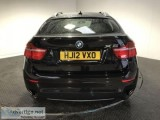 Hhfds 2012 bmw x6 available here