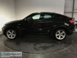 Bnj 2012 bmw x6 available here