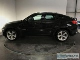 Owd 2012 bmw x6 available here