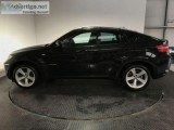 Fgt 2012 bmw x6 available here