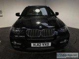 Ghb 2012 bmw x6 available here