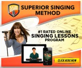 discovery to becoming a better singer: