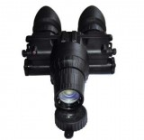 Gen2+ waterproof night vision goggles