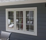 Quality custom windows to fit your style