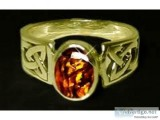 Magic ring/wallet money power 0838790458