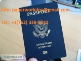 Hmdc dl passports , ids for sale