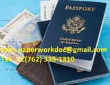 Pkfh driver license , id cards for sale