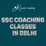 Best ssc coaching institute in delhi