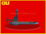 Supply chj common rail injector	0 445 12