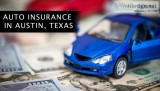 Affordable auto insurance in austin, tx