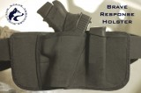 Brave response holster- click here