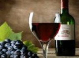 Fine wines delivered to your home!