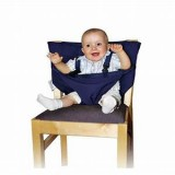 Free giveaway ? portable baby harness