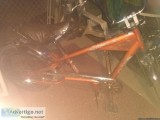 Schwinn StingRay Chopper for sale