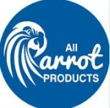 Leading Parrot Suppliers in USA