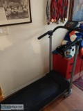 Treadmill For Sale - We re moving...