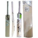 Kookaburra Ghost 300 English Willow Cricket Bat