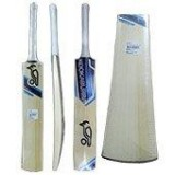 Kookaburra Surge Prodigy 20 kashmir Willow Cricket Bat