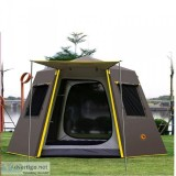 New Tent For Sale