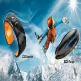 Buy the Best Wearable Devices For Snowboarding