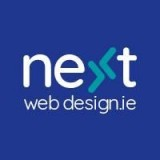 Reach The Most Successful Web Design Companies In Ireland