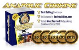 Access this $ offer on the anabolic mus