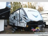New  Dutchmen RV Aerolite RB