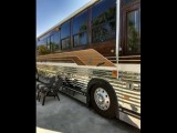 Prevost Le Mirage XL