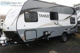 Pacific Coachworks Tango Mini BB