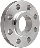 Buy Slip-on Flanges