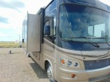 Forest River Georgetown ft Class-A Motorhome For Sale