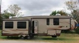 Heartland Sundance RES Fifthwheel For Sale